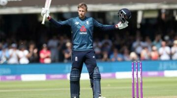 Cricket: England betting predictions, odds for ICC World Cup