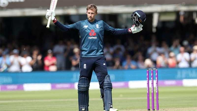 Sri Lanka v England January 22, Galle.