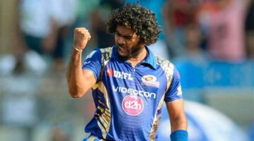 Sri Lanka betting preview for ICC WOrld Cup 2019- Malinga could be difference