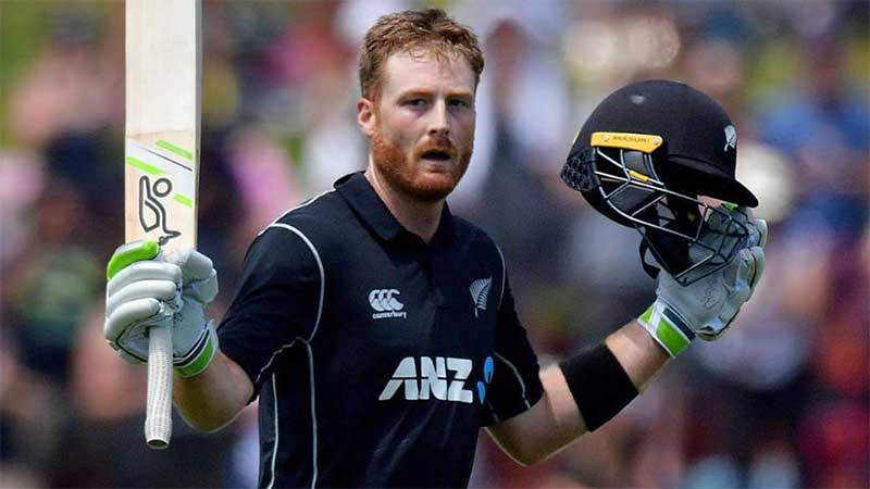 Martin Guptill is a key to New Zealand's World Cup chances - we preview the betting and give predictions