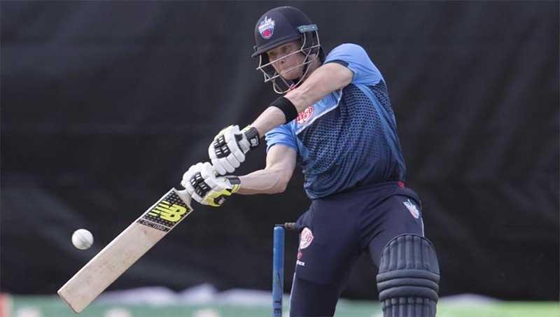 Australia v India 3rd ODI