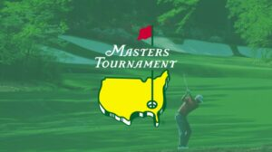 US Masters Golf 2020 odds analysis and free betting tips