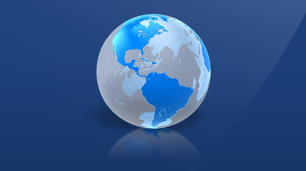 Online Gambling Laws by Country