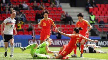 China vs Italy betting predictions and free tips