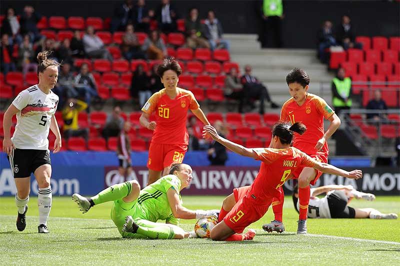 China vs Italy betting predictions and free tips