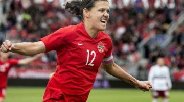 Canada vs Sweden betting predictions - 2019 Women's World Cup