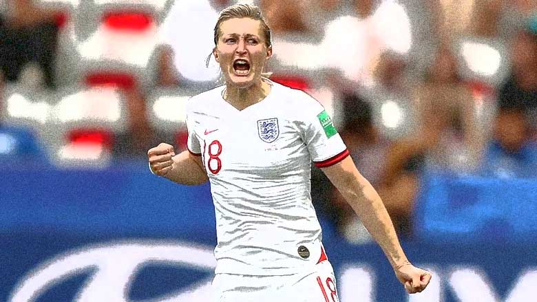 England vs Sweden prediction - can Ellen White seal the Golden Boot title in the Women's World Cup third placed playoff