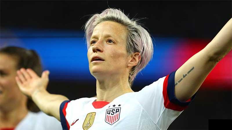 USA vs England prediction - WWC 2019 sports betting Picks