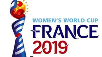 FIFA Women's World Cup 2019 quarter finals odds and fixture