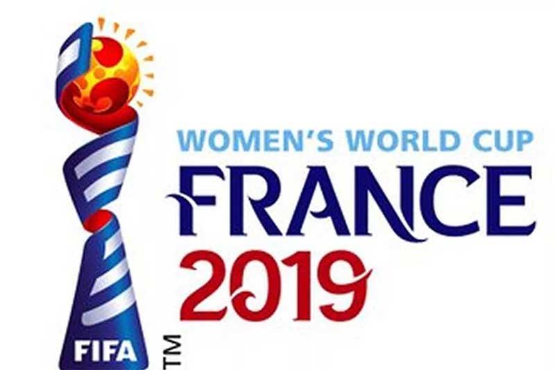 FIFA Women's World Cup 2019 quarter finals odds and fixture