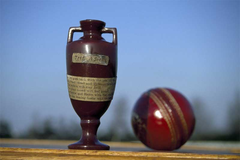 England vs Australia - 1st Ashes Test predictions