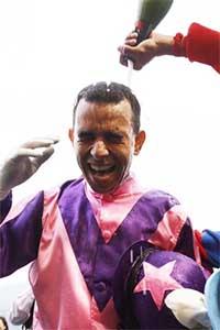 Joao Moreira has been a top jockey for many years