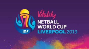 Netball World Cup 2019 odds, betting analysis and best bets