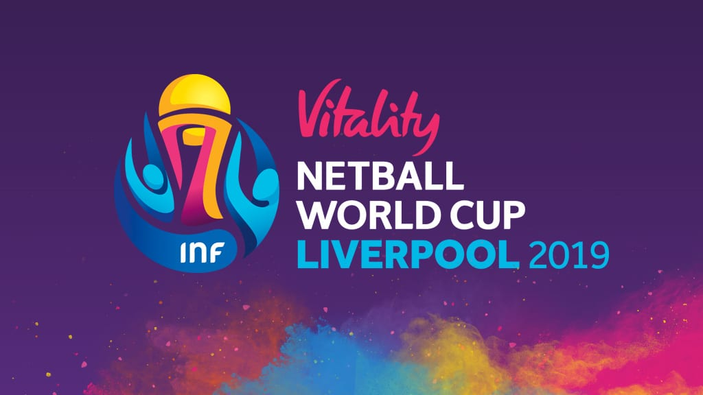 Netball World Cup odds and betting analysis