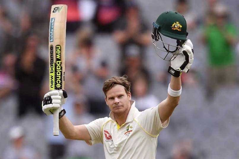 Steve Smith is one of the top chances to top the run scorers in the Ashes cricket series