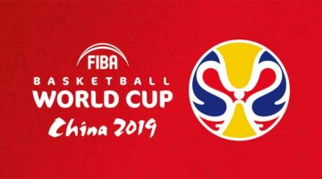 France v Australia, FIBA World Cup third-place play-off  predictions & free picks