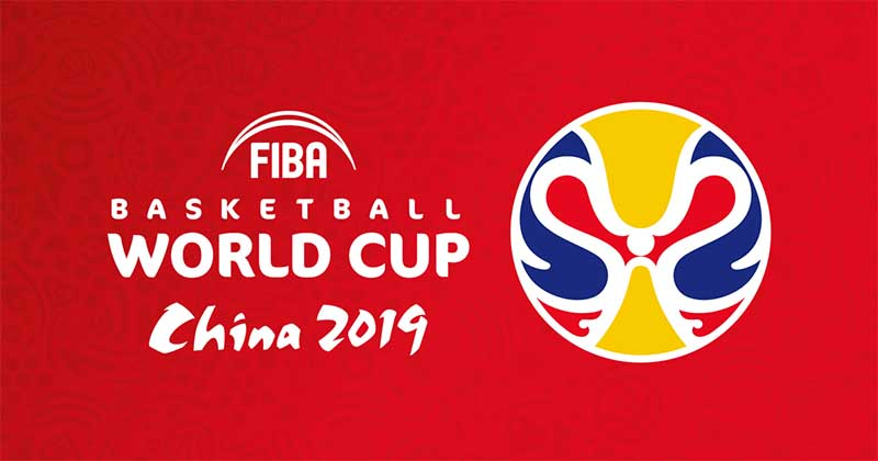 FIba Basketball World Cup day 5 predictions
