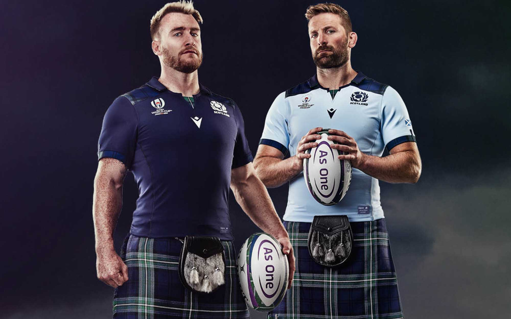 Scotland rugby world cup best bets and predictions