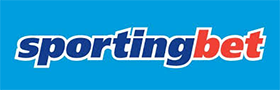 SportingBet South Africa review