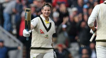 The Ashes 2019 - England vs Australia fifth Test predictions and odds