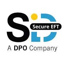 SID Instant EFT online casino deposits