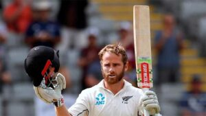 New Zealand v West Indies betting tips, prediction & odds; 2nd Test Preview