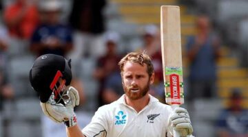 New Zealand vs England predictions, betting tips and preview