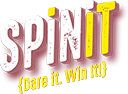 Spin It Casino Review