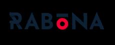 Rabona.com bonus & review 2020