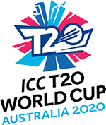 T20 Women's World Cup betting guide 2020