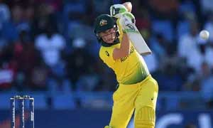 Alyssa Healy - T20 World Cup betting guide