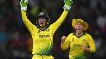 Australia v Sri Lanka betting tips, predictions, best bets and odds update, T20 World Cup Women