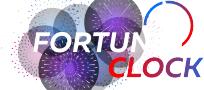 Fortune Clock bonus & review 2020