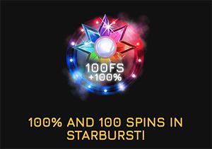 Fortune Clock bonus offers