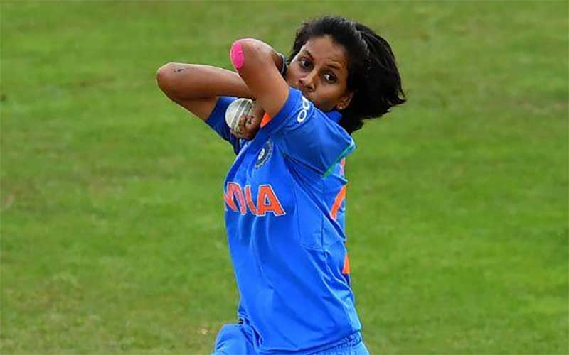 Bangladesh v India betting predictions, tips and odds, T20 World Cup Women