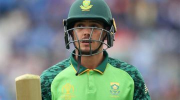 South Africa v England 2nd T20 tips, predictions & odds