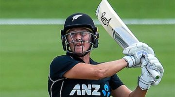 Best T20 W players - 10 to watch at the T20 Women's World Cup