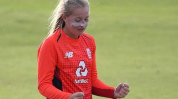 England v South Africa betting tips, T20 Womens WOrld Cup betting predictions