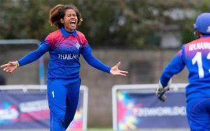 Pakistan v South Africa predictions, best bets and tips, T20 World Cup Women's betting