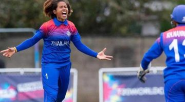 England v Thailand predictions, best bets and tips; T20 Women's World Cup group match betting