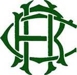 Hyderabad horse racing club - India