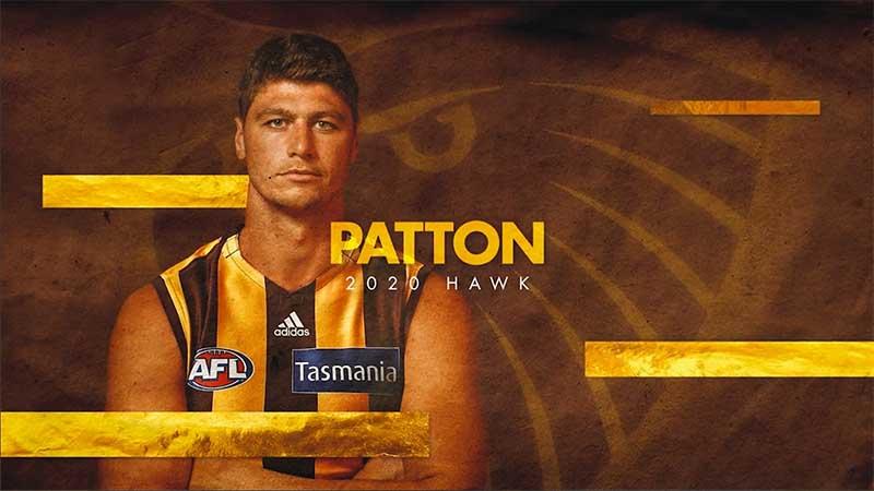 Hawthorn v Brisbane Lions tips predictions and odds update, AFL Rd 1 2020