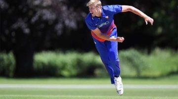Australia v NZ tips, predictions and odds update, 1st ODI at SCG
