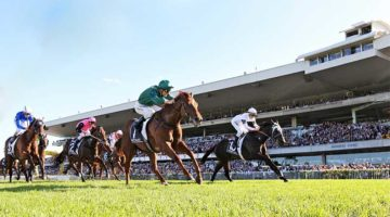Rosehill racing preview, tips and picks for Saturday, March 28, 2020