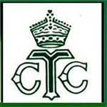 Calcutta Turf Club - Indian racing