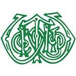 Royal Western Turf Club - India