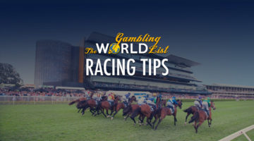 Doomben tips and racing preview - May 9, 2020