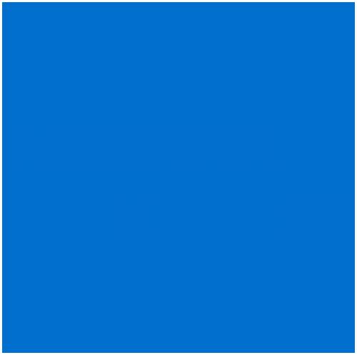 American Express deposit option at casino sites