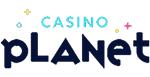 Casino Planet review & bonus offers