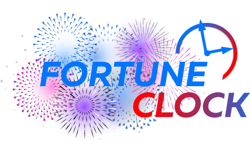 Fortune Clock Review - Sports betting and casino